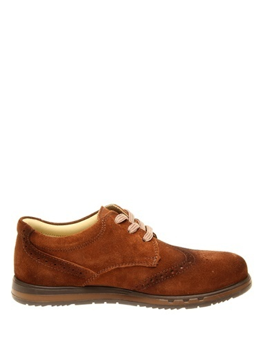 Asymmetry Yürüyüş Ayakkabısı Lacivert